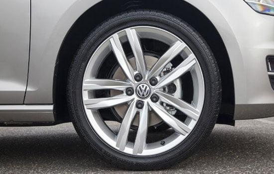 Системы измерения давления в шинах