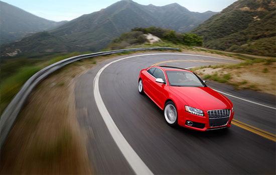 Что влияет на шумность автомобильных шин?
