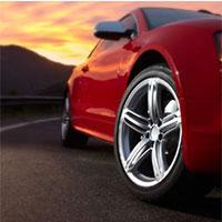 Какие летние шины самые тихие?